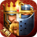 列王的纷争新浪微博版(clash of kings)  v3.25.0